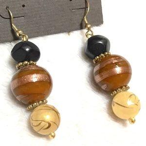 NWT • Chico's Earrings